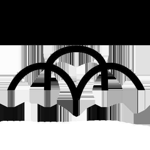 Eszterbauer icon